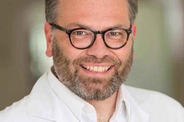 Dr. Markus Ratzenböck